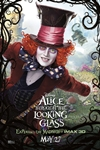Alice in Wonderland: Through the Looking Glass An IMAX 3D Experience