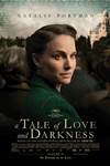 A Tale of Love and Darkness (Sipur al Ahava ve Choshech)