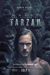 Tarzan: An IMAX 3D Experience