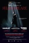 Stratford Festival: The Taming of the Shrew