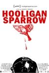 Hooligan Sparrow (Hai nan zhi hou)