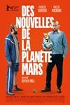 News from Planet Mars (Des nouvelles de la planète Mars)
