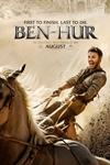 Ben-Hur 3D
