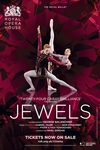 The Royal Opera House: Jewels