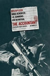 The Accountant 3D