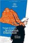 Journey Through French Cinema (Voyage à travers le cinéma français)