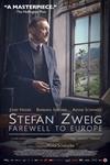 Stefan Zweig: Farewell to Europe (Vor der Morgenrote)