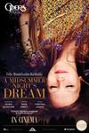 Opera national de Paris: A Midsummer Night's Dream