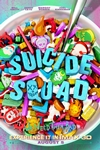 Suicide Squad: The IMAX® 2D Experience