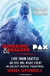 Dungeons & Dragons: PAX West