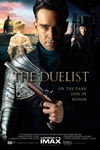 The Duelist: The IMAX 2D Experience
