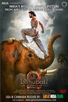 Baahubali 2: The Conclusion (Hindi)