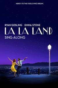 La La Land Sing Along