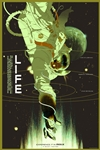 Life: The IMAX 2D Experience