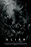 Alien: Covenant The IMAX 2D Experience