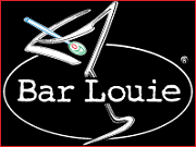 Bar Louie of Commack