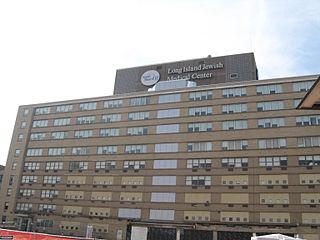 Manhasset Hospital Long Island