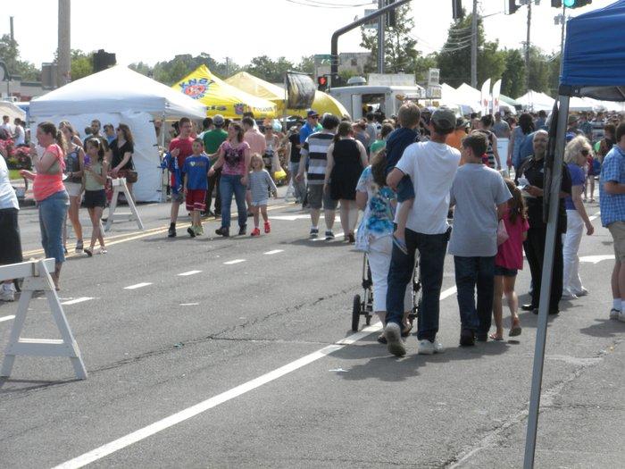 Craft Fairs Today Long Island