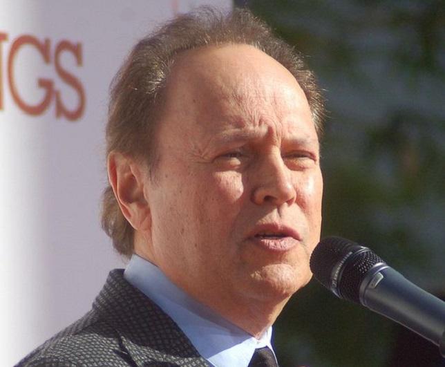 Michael Francis Foley