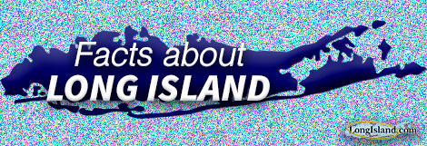 what is long island like to live in