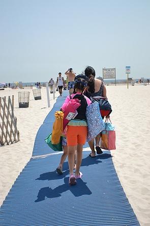 Best Parks For Kids On Long Island Li S Family Friendly