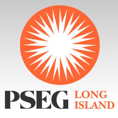 Pseg Long Island