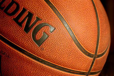 Long Island Basketball