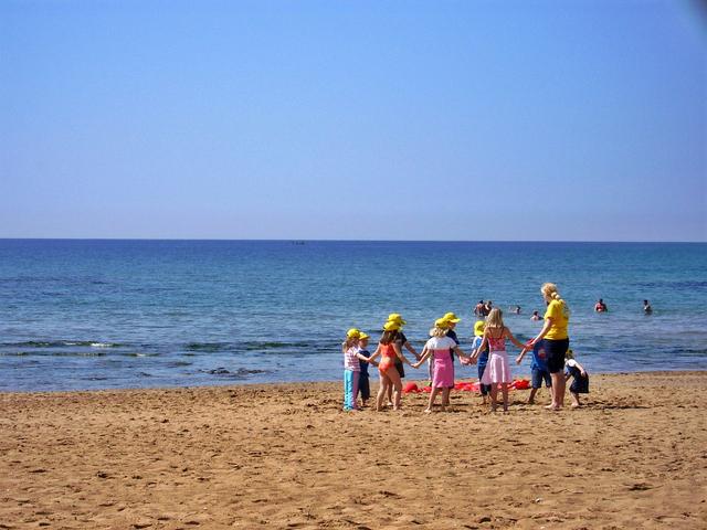 Ocean Beach Fire Island Ny Hotels