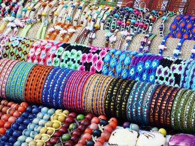 Flea Markets on Long Island