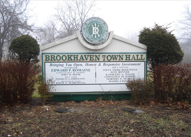 Town of Brookhaven, Villages & Hamlets | LongIsland com