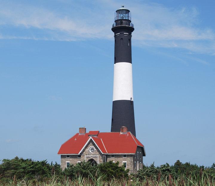 Fire Island: 50 Reasons Why We Love Living On Long Island