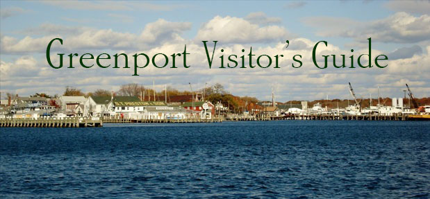 Used Cars Long Island >> Greenport: A Visitor's Guide - Planning a Day Trip to Greenport | LongIsland.com