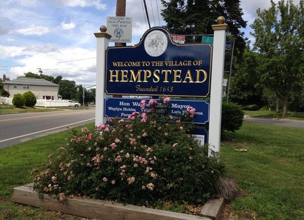 Long Island Towns Town Of Hempstead New York