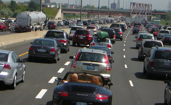 Long Island Traffic Map Long Island Traffic   Traffic Conditions