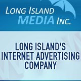 Long Island Media - Radio, Newspapers & TV Stations