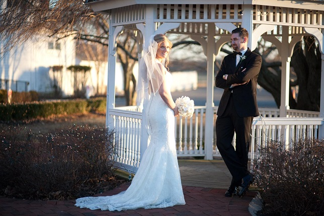 Long island park weddings get married in a long island park long island park weddings get married in a long island park longisland junglespirit Image collections