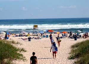 Best Restaurants South Shore Nassau County