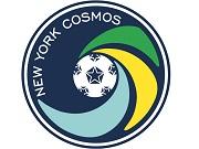Long Island Soccer