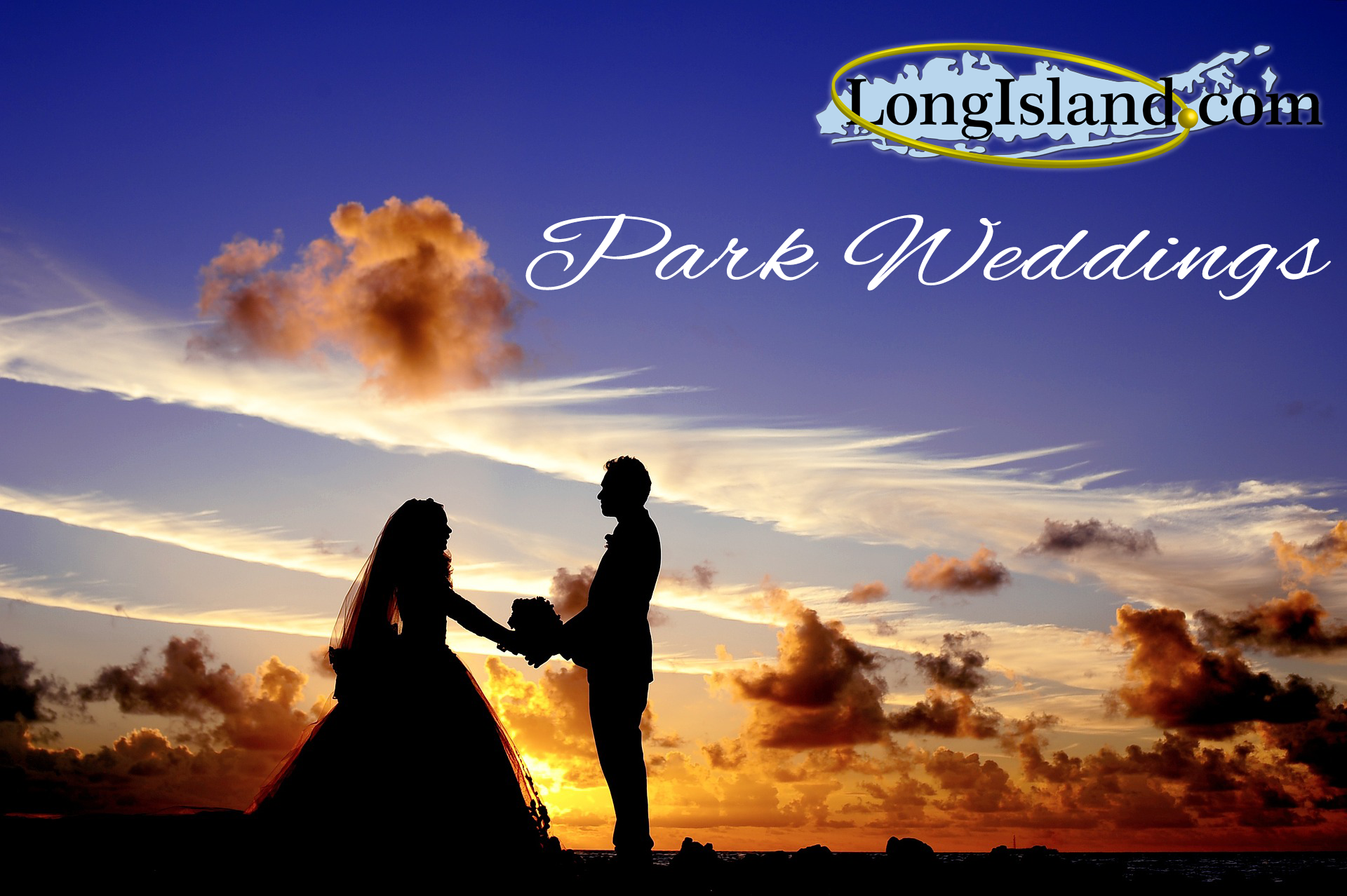 Long island park weddings get married in a long island park long island is the perfect place to plan a dream wedding there are many parks to choose from when it comes to planning a local outdoor wedding junglespirit Images
