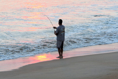 2015 fishing regulations fishing on long island 39 s north for Florida fishing regs