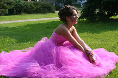 Long Island Prom Dresses & Tuxedos