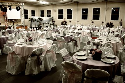 Banquet Hall For Sale Long Island