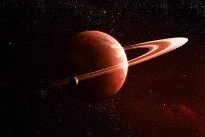 Long Island Planetariums