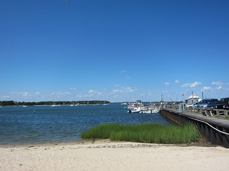 Sag Harbor A Visitor S Guide Planning Day Trip To Longisland