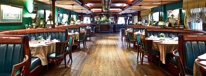 Restaurants Jericho Turnpike Westbury Ny