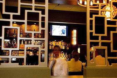 Restaurants Near Smithtown Long Island