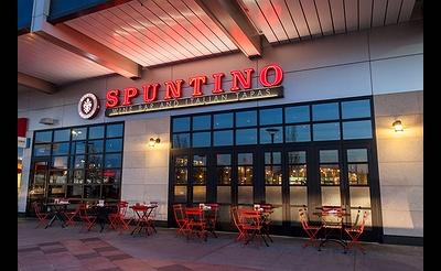 Long Island Restaurants - Guide to Restaurants on Long Island