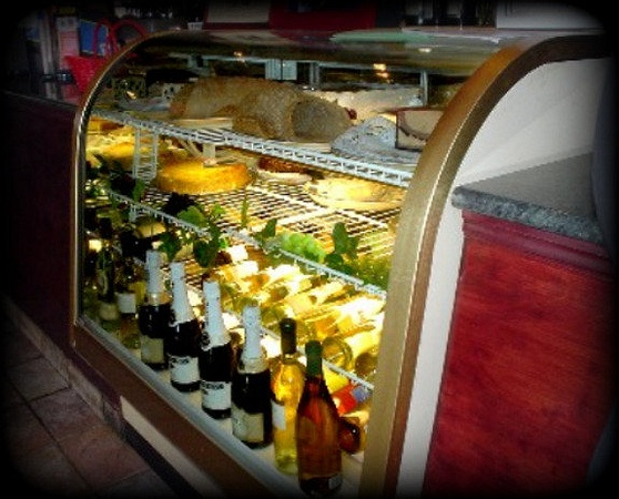 Borrelli S Italian Restaurant East Meadow Ny