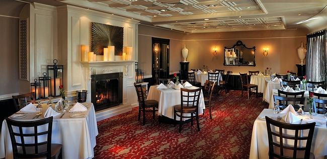 Restaurants With Live Jazz Long Island Ny