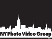 NY Photo Video Group